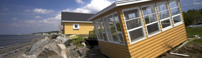 cropped-erosion-yellow-cabin1