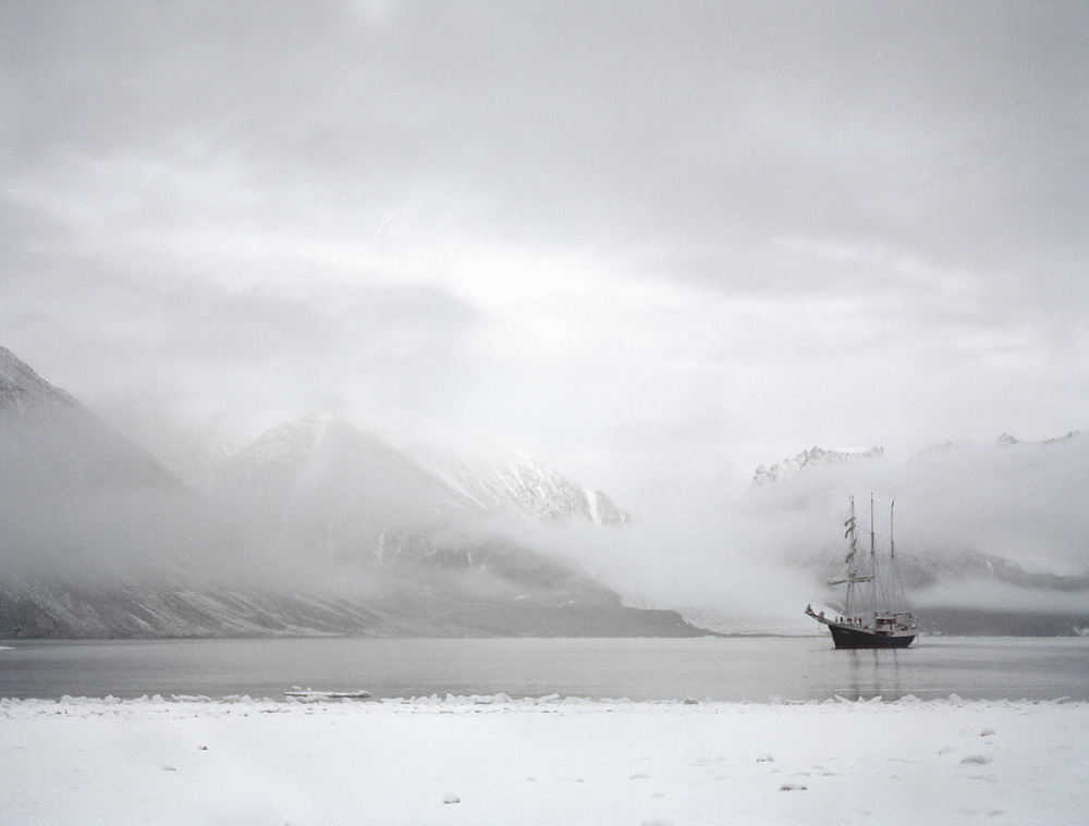 ship_in_fog4_print