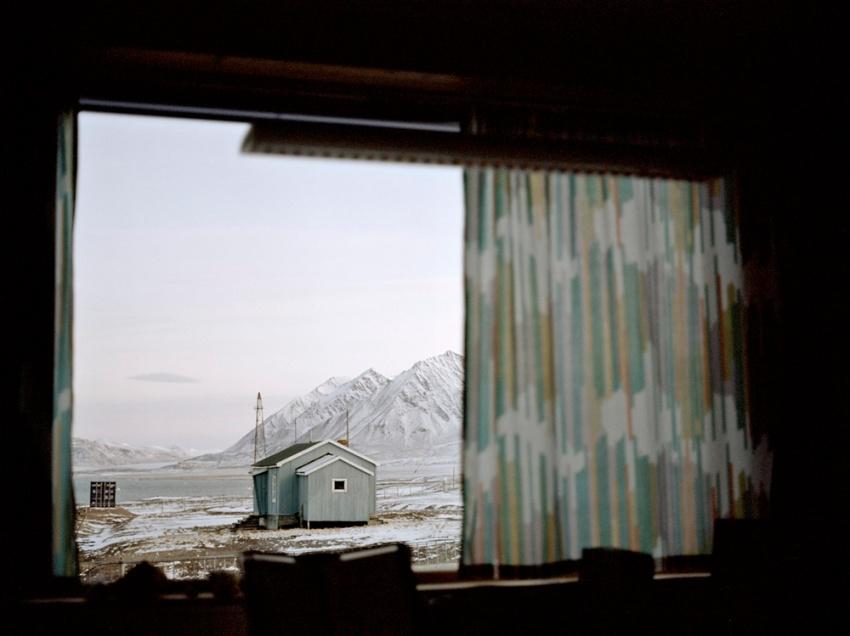 window_work_flat