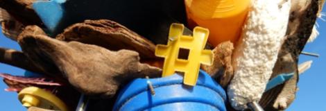 "Detail of ""le tamiseur parfumé"" special edition Aresquiers-2015."