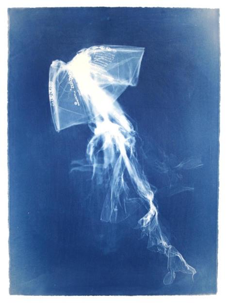 Plastic bags 6