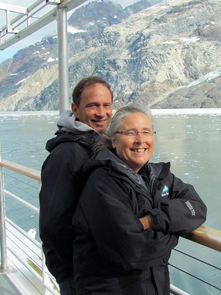 Tidelines Ferry Tour (3)