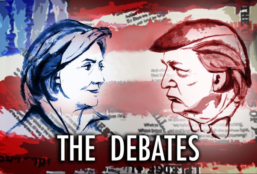 debates-general-logo4