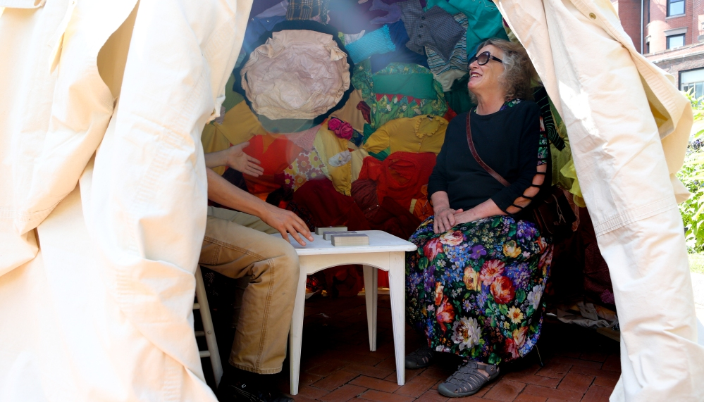 Tent01_hi-res.jpg