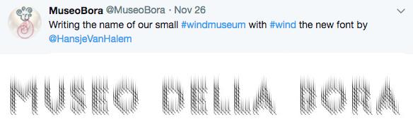 MuseoBora, Wind, Museum Wind Museum, Trieste, Italy, Museo, Della, Bora