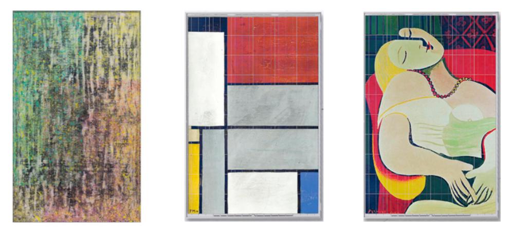 solar, panel, The Beam, street art, Berlin